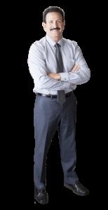 James Mitchell Orlando Realtor at Buy Orlando Properties